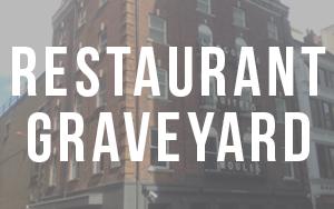 restaurantgraveyard