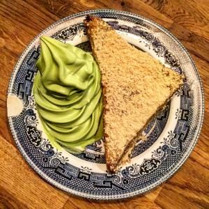 Shackfuyu french toast