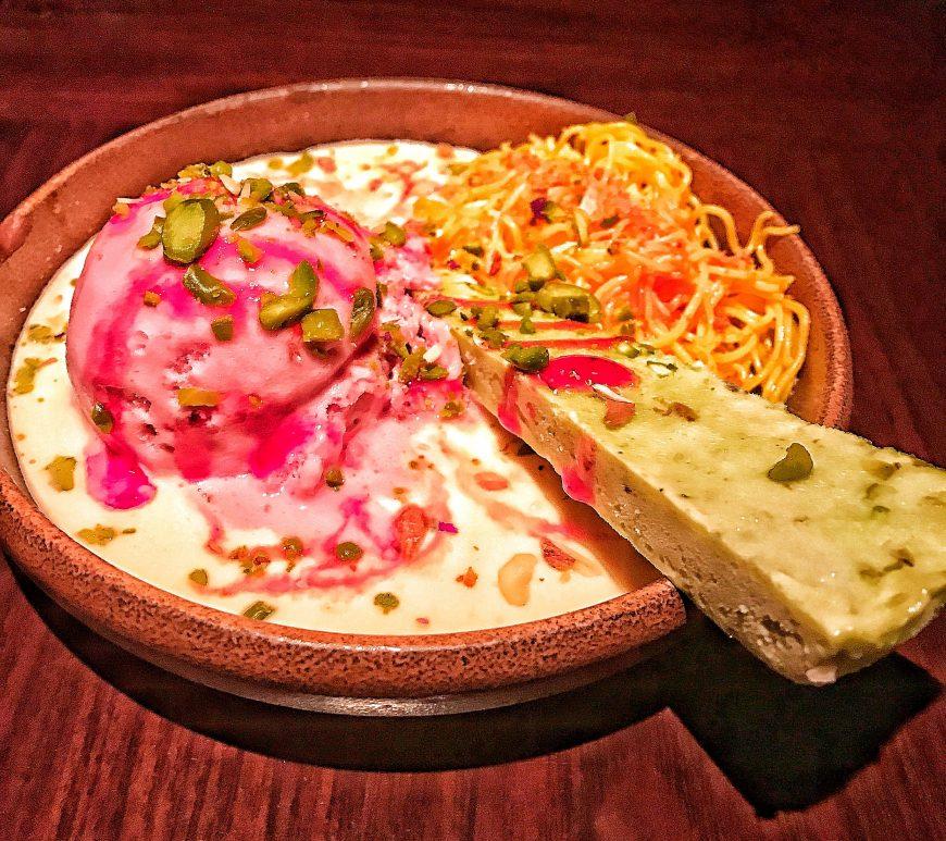 Tag Best Indian Restaurants London