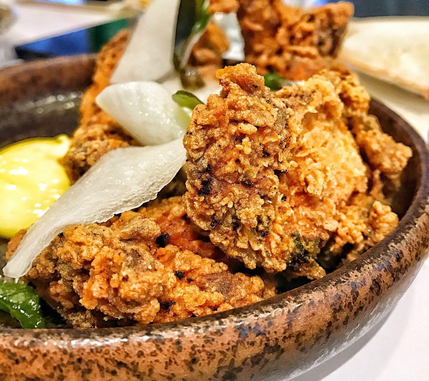Tag Best Indian Restaurants In London